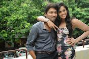 Allari Naresh Karthika Nair movie-thumbnail-5