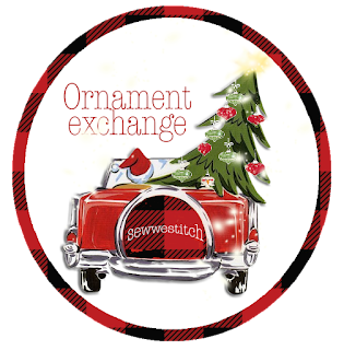 http://www.sewwequilt.com/2015/12/ornament-exchange-come-and-share-your.html?utm_source=feedburner&utm_medium=email&utm_campaign=Feed%3A+sewwequilt%2FrGPy+%28!+Sew+we+quilt%29