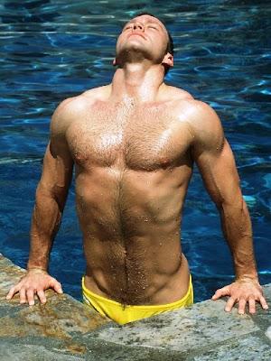 scott klein gay bodybuilder. Pic shows best gay dating, male bodybuilders, ...