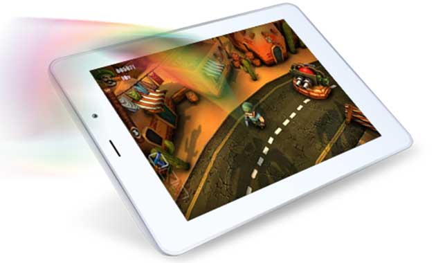 akan merilis tablet vandroid t5a pihak advan mengklaim vandroid t5a