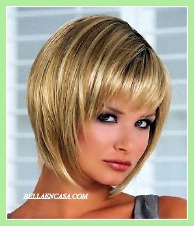 Peinados Hacia El Lado - Peinado ondas de lado ActitudFEM