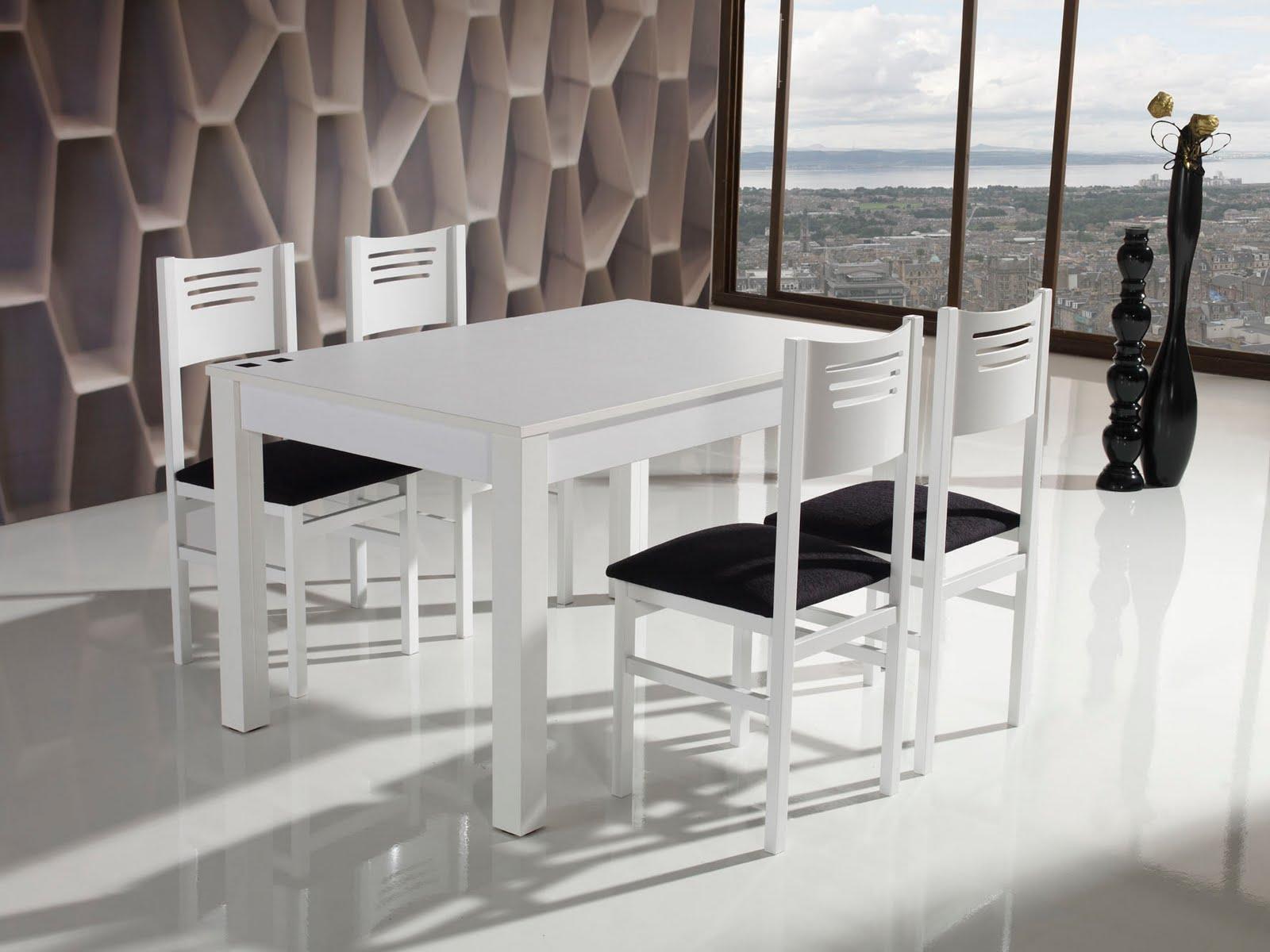 Muebles de ba o lucena - Fabricas de sillas en lucena ...