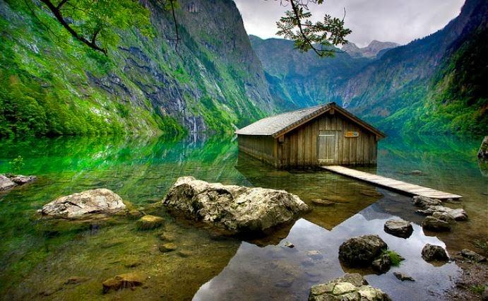 The-Obersee.jpg?iact=rc&uact=3&dur=476&p