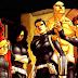 Agents of S.H.I.E.L.D. | Guerreiros Secretos estarão na 3ª temporada