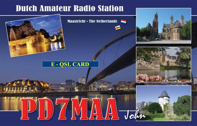 QSL-PD7MAA%2Be-%2Bqsl%2B%2528Small%2529.