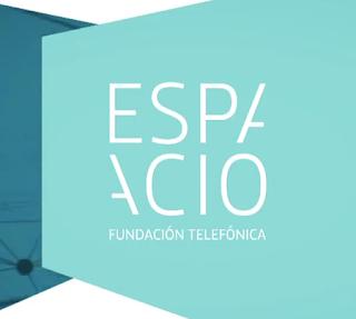 En el Espacio Fundación Telefónica se hablará de tecnología y cine