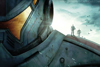 Watch Pacific Rim Film Online Free Download Torrent Stream