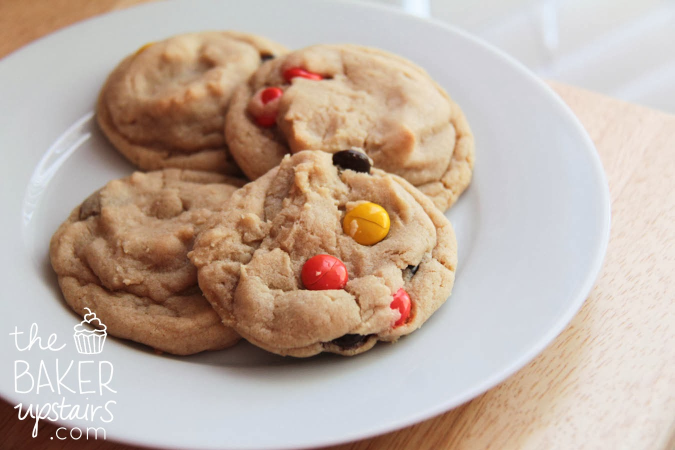 Figured cookies: the recipe with a photo 82