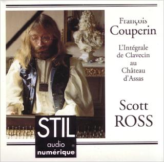 Playlist (139) - Page 11 Couperin+portada+box