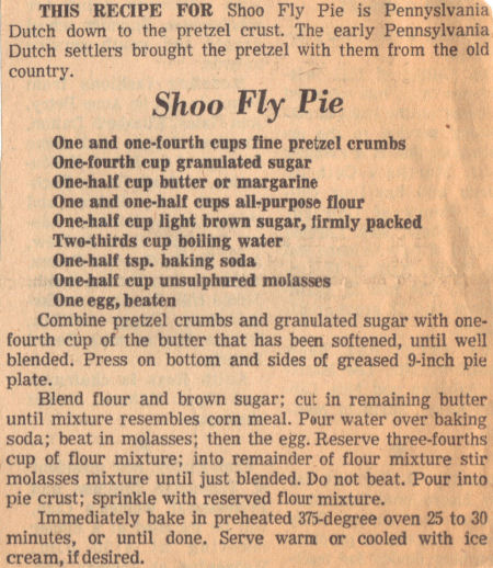 1820 log schoolhouse of mennonite quilts amp shoo fly pie
