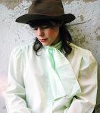 Kelli Oliver