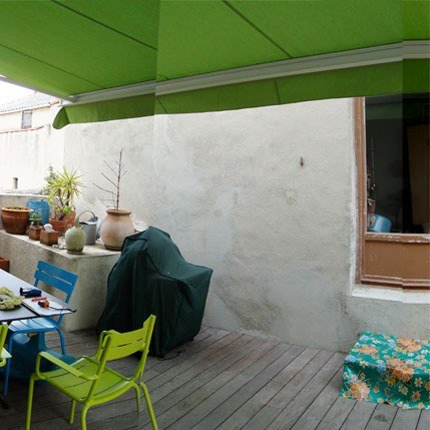 blog.oanasinga.com-interior-design-photos-terrace-makeover+(3)