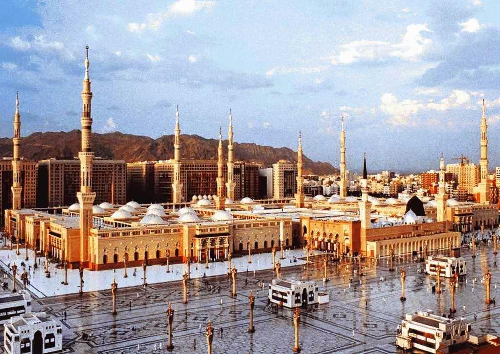 Mostra alla scoperta dell 39 arabia saudita la terra del for La capitale dell arabia saudita