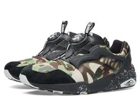http://www.endclothing.com/us/footwear/sneakers/puma-x-bape-disc-blaze-358846-01.html?a_aid=athleticgenius&a_bid=2f978dc6