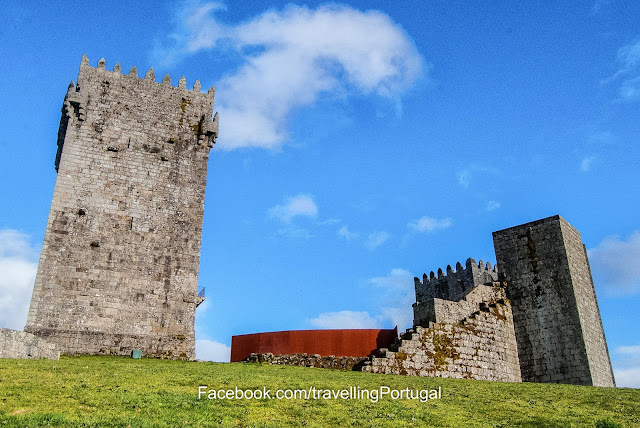 montalegre_castle