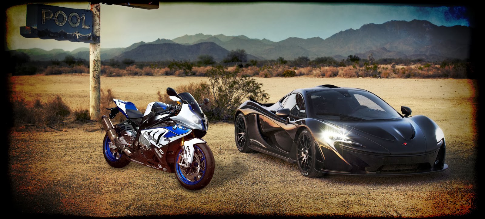 cars versus motorcycles Hi, my name is jace i have been having lots of thoughts about what i need to get in terms of transportation i am going to just say it, i have.
