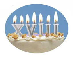 http://4.bp.blogspot.com/-v1ivwcCkqZM/TZpLKSanY_I/AAAAAAAABU8/wzDZX8G5ogw/s1600/18+velas+cumplea%25C3%25B1os.png