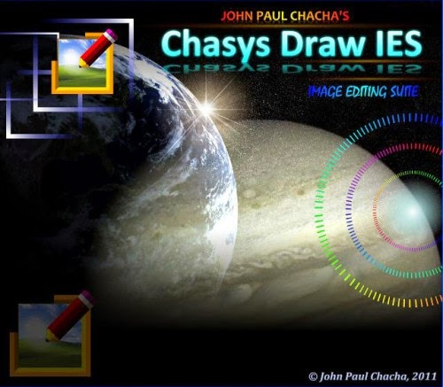 Chasys-Draw-IES-4.01.01-Portable