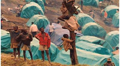 rwanda-enfants