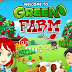 Green Farm Pc Game Full | 13 MB