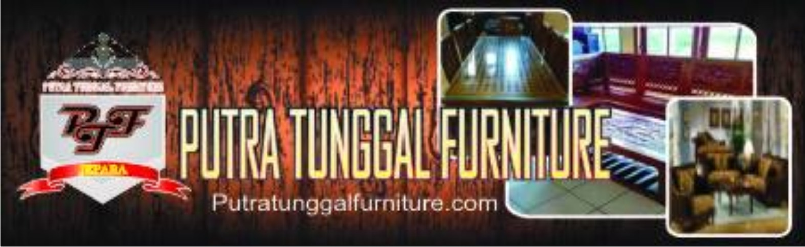 putratunggalfurniture