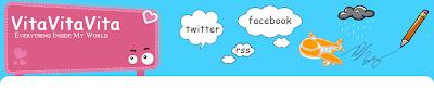 Cara Membuat Link Di Gambar Header Blog, Gambar Header Pake Link dan Bisa Di Klik