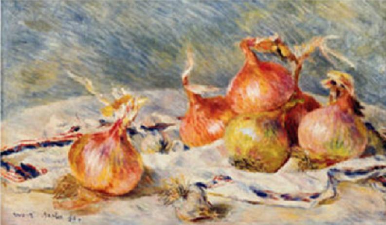 cebollas-renoir