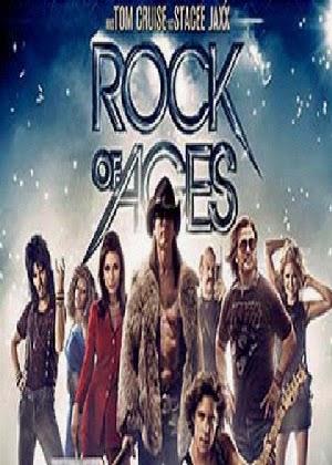Kỷ Nguyên Rock
