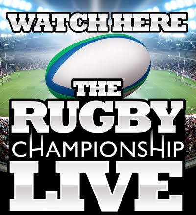Watch The Championship Rugby Live
