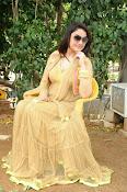 Sonia Agarwal latest glam pics-thumbnail-14