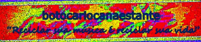 http://www.youtube.com/playlist?list=PLA75A94BD7306677B