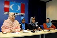 projek IC Mahathir