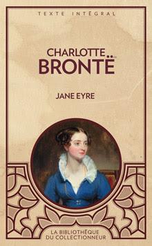 Coup d'œil sur mes lectures Jane%2Beyre