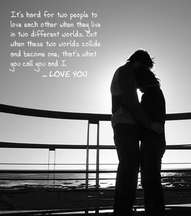 http://4.bp.blogspot.com/-v1pnO4G29Tc/TcVYoxhgqCI/AAAAAAAAAY0/ls75OkdW5s0/s1600/love-card-10.jpg