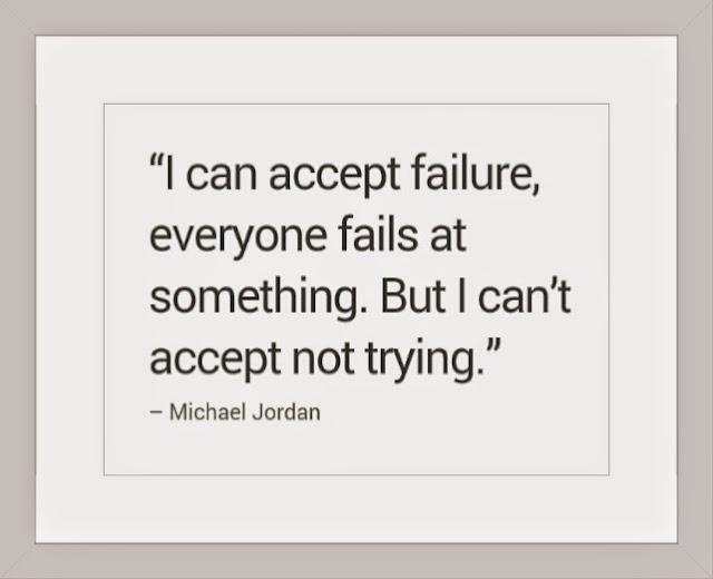 Sabtu yang ceria, Michael jordan quotes, arzmohadotcom, kata-kata motivasi,
