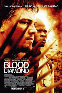 Kim cương máu