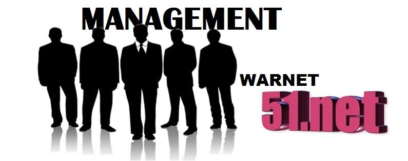 Warnet 51.net
