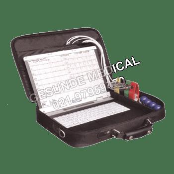 Alat Electrocardiogram