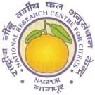 Central Citrus Research Institute (ICAR - CCRI) Recruitments (www.tngovernmentjobs.co.in)