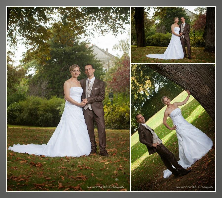 photographie mariage Mayenne
