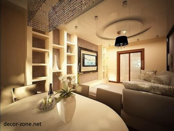 false ceiling designs for living room false ceiling designs for living