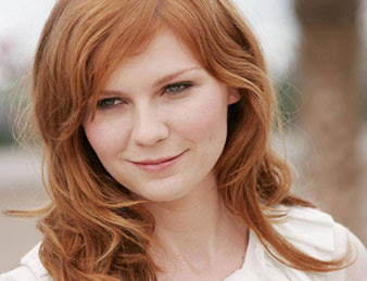 Kirsten Dunst New free 2015 photos,archive and wallpapers,frame gallery nice wallpaper