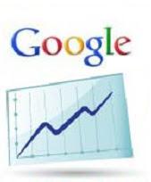 google 排名