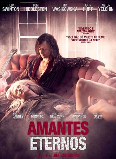 Baixar Filme Amantes Eternos AVI Dual Áudio + RMVB Dublado BDRip Download via Torrent Grátis