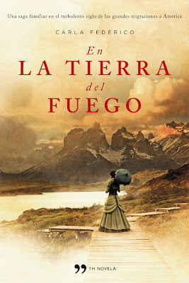 http://4.bp.blogspot.com/-v1wkDmcg6Co/UDy-j0WYhZI/AAAAAAAAFO4/RpxYH8zVS-8/s320/en-la-tierra-del-fuego.jpg