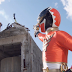 Power Rangers Megaforce - Data de estréia confirmada