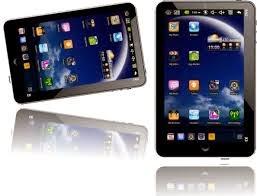 15 Tablet PC murah dan bagus