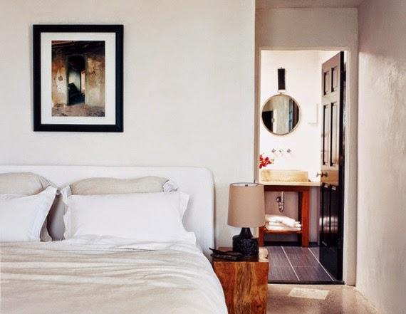 decoracao-quarto-antes-depois