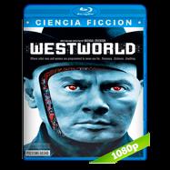 Oestelandia (1973) Full HD 1080p Audio Dual Latino-Ingles