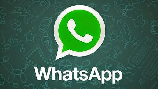 فك حظر المكالمات فى الواتس اب للدول العربية وتفعيل الاتصال مجانا WHATSAPP